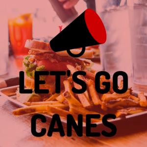Carolina Hurricanes Playoffs