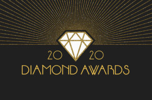 2020 Diamond Awards